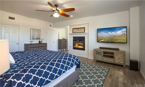 10923 Landale Street 4, Toluca Lake, CA - USA (photo 3)