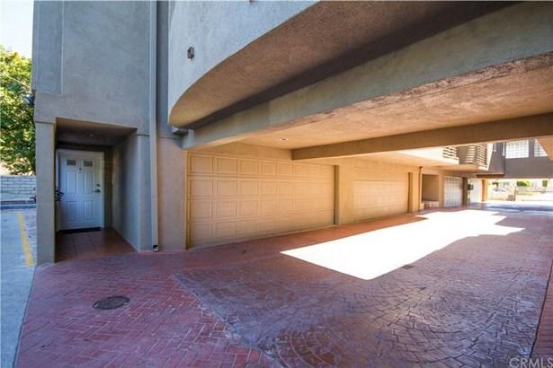 10923 Landale Street 4, Toluca Lake, CA - USA (photo 5)