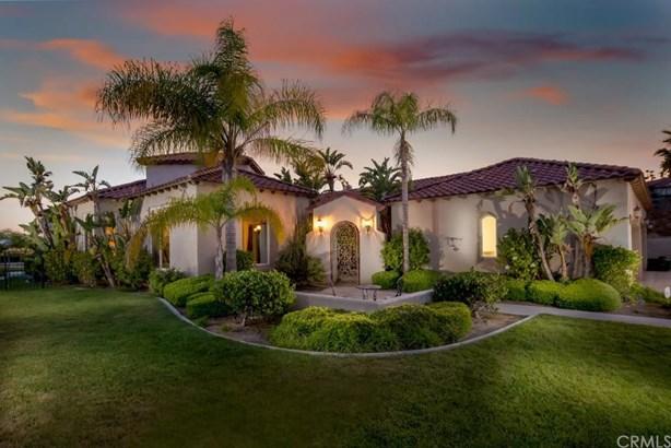 6331 Garden Hills Way, Riverside, CA - USA (photo 1)