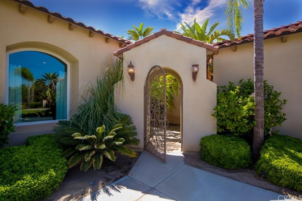 6331 Garden Hills Way, Riverside, CA - USA (photo 5)