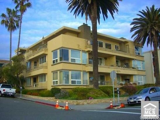 496 Cliff Street 5, Laguna Beach, CA - USA (photo 1)