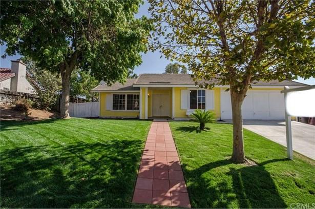 25713 Vespucci Avenue, Moreno Valley, CA - USA (photo 1)