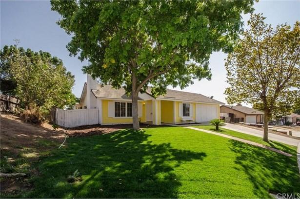 25713 Vespucci Avenue, Moreno Valley, CA - USA (photo 2)
