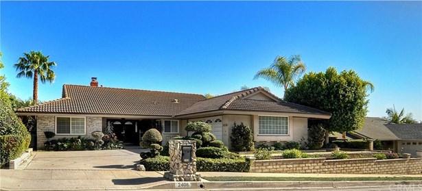 2408 E Valley Glen Lane, Orange, CA - USA (photo 1)