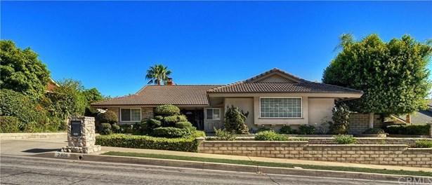 2408 E Valley Glen Lane, Orange, CA - USA (photo 2)