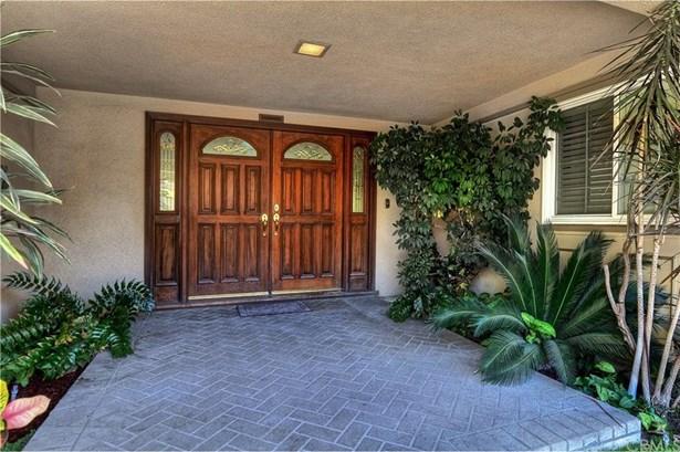2408 E Valley Glen Lane, Orange, CA - USA (photo 3)