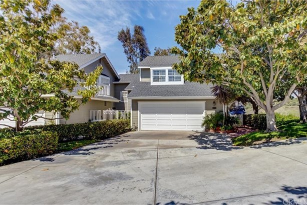 2754 Hillview Drive 24, Newport Beach, CA - USA (photo 2)