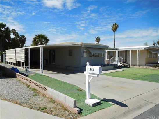 751 S Palm Avenue, Hemet, CA - USA (photo 2)