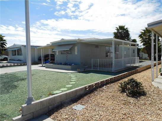 751 S Palm Avenue, Hemet, CA - USA (photo 3)
