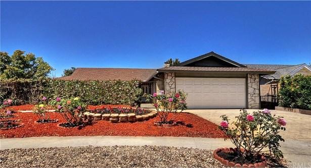 9779 La Arena Circle, Fountain Valley, CA - USA (photo 3)