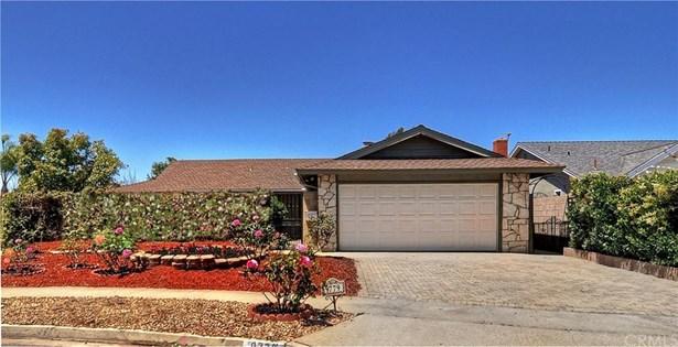 9779 La Arena Circle, Fountain Valley, CA - USA (photo 4)
