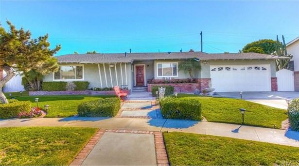 810 S Westvale Drive, Anaheim, CA - USA (photo 1)