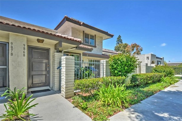 9868 Balboa Way, Cypress, CA - USA (photo 1)