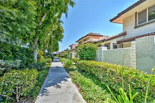 9868 Balboa Way, Cypress, CA - USA (photo 2)