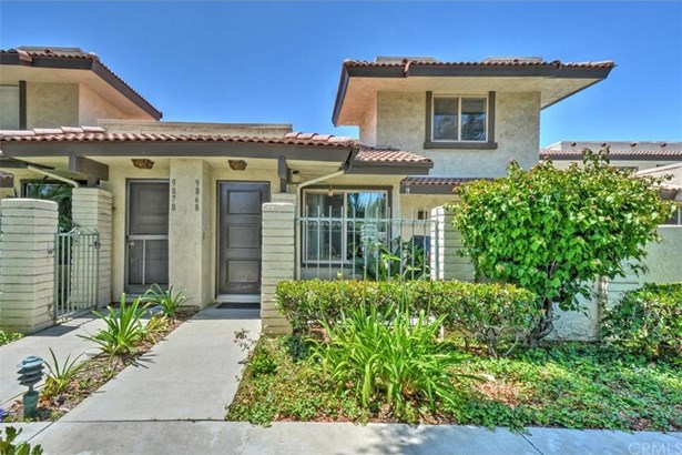 9868 Balboa Way, Cypress, CA - USA (photo 3)
