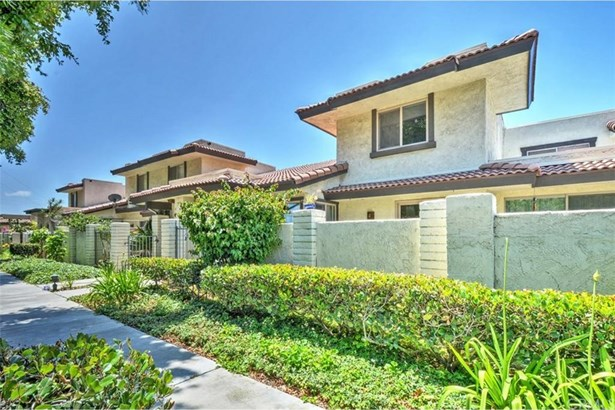 9868 Balboa Way, Cypress, CA - USA (photo 4)