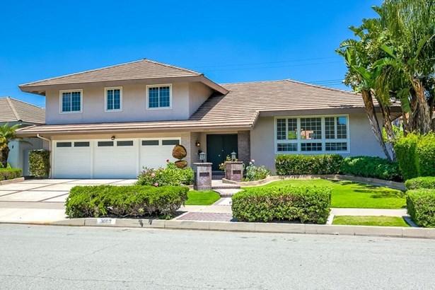 3003 E Roberta Drive, Orange, CA - USA (photo 1)