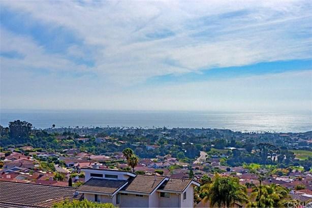 921 Avenida Presidio, San Clemente, CA - USA (photo 2)
