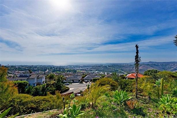 921 Avenida Presidio, San Clemente, CA - USA (photo 4)