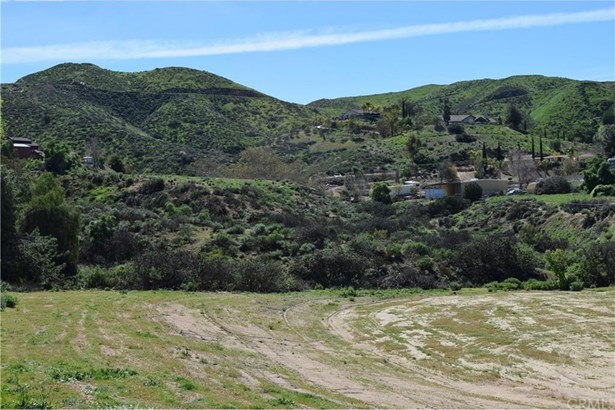 21689 Lake Mathews Drive, Lake Mathews, CA - USA (photo 2)