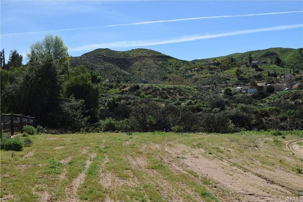 21689 Lake Mathews Drive, Lake Mathews, CA - USA (photo 4)