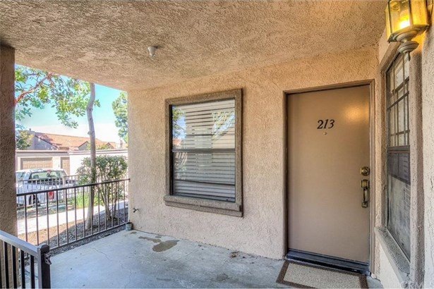 1042 Calle Del Cerro 213, San Clemente, CA - USA (photo 5)