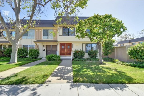 9578 Bloomfield Avenue, Cypress, CA - USA (photo 1)