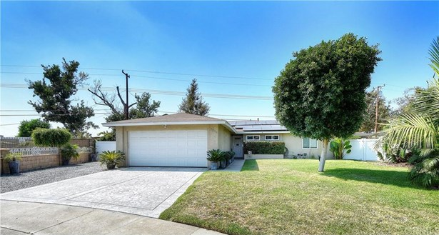 3325 W Hood Avenue, Santa Ana, CA - USA (photo 2)