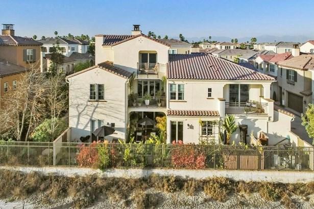 8228 Noelle Drive, Huntington Beach, CA - USA (photo 1)