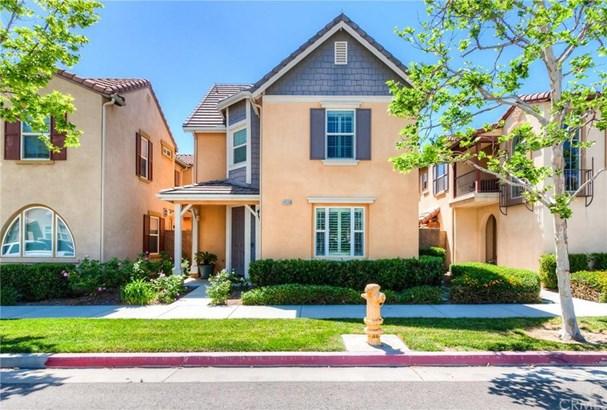 14556 Purdue Avenue, Chino, CA - USA (photo 1)