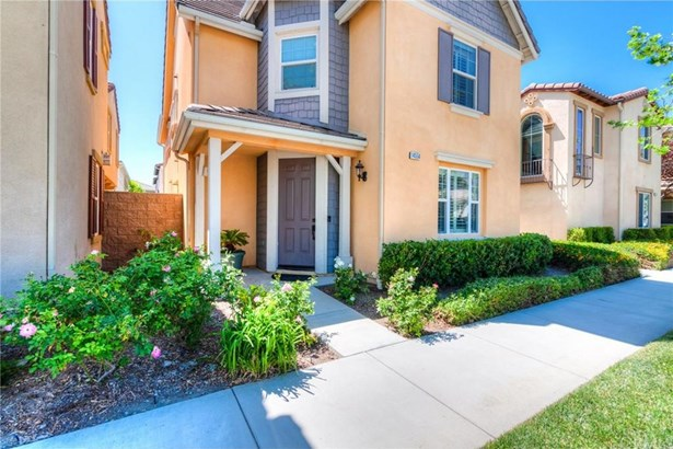 14556 Purdue Avenue, Chino, CA - USA (photo 2)