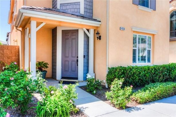14556 Purdue Avenue, Chino, CA - USA (photo 3)
