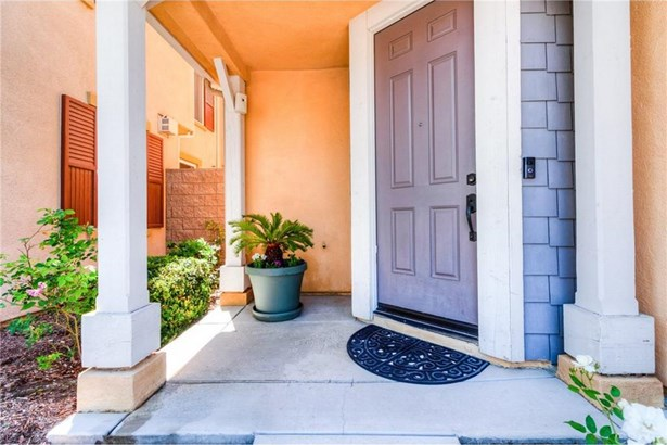 14556 Purdue Avenue, Chino, CA - USA (photo 4)