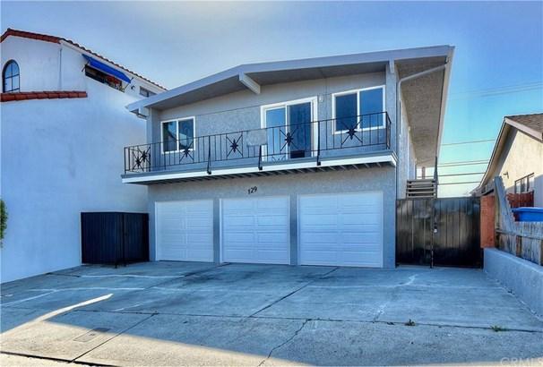 129 Avenida Serra, San Clemente, CA - USA (photo 2)