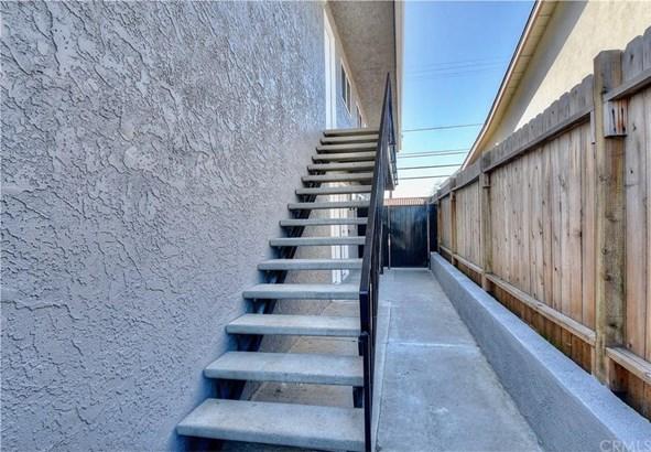 129 Avenida Serra, San Clemente, CA - USA (photo 3)