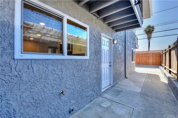 129 Avenida Serra, San Clemente, CA - USA (photo 5)