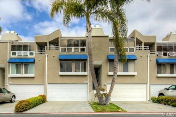 16065 Surprise Lane, Huntington Beach, CA - USA (photo 2)