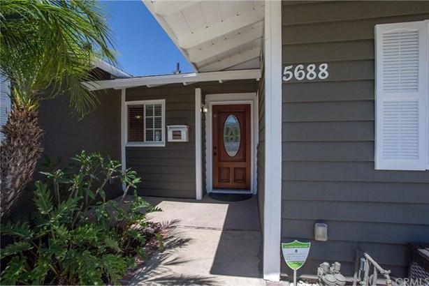 5688 Oak Place, Westminster, CA - USA (photo 3)
