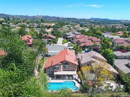 26611 Sotelo, Mission Viejo, CA - USA (photo 2)