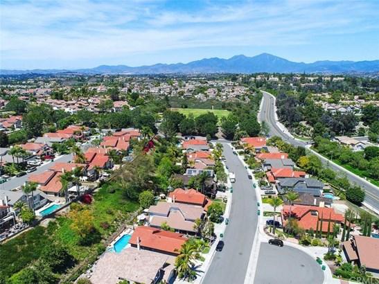 26611 Sotelo, Mission Viejo, CA - USA (photo 4)