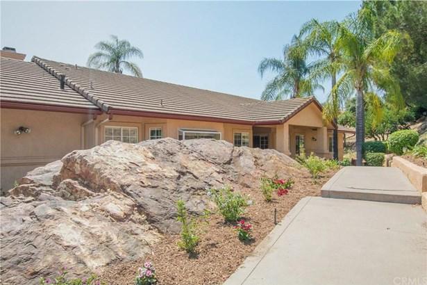 12809 Anthony Lane, Valley Center, CA - USA (photo 3)