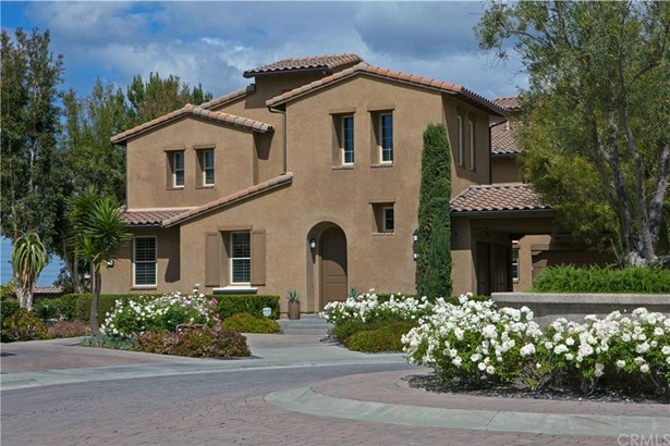 7 Tuscany, Ladera Ranch, CA - USA (photo 1)
