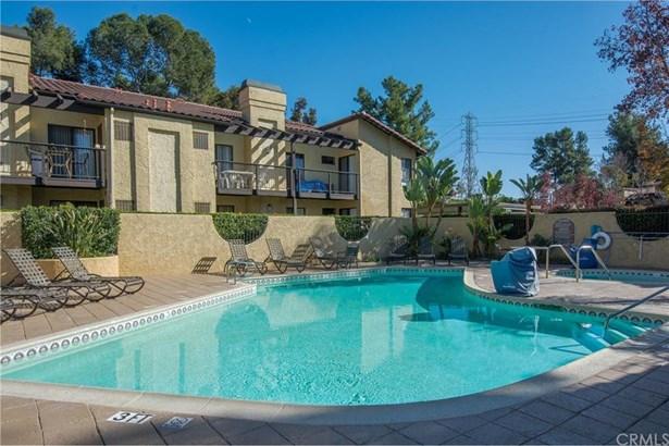 25521 Indian Hills Ln D, Laguna Hills, CA - USA (photo 2)