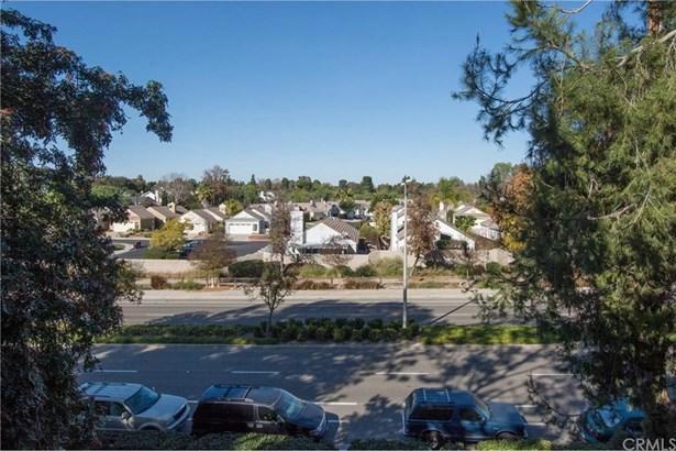 25521 Indian Hills Ln D, Laguna Hills, CA - USA (photo 5)