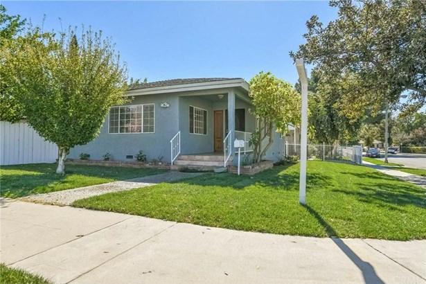 6354 Blucher Avenue, Van Nuys, CA - USA (photo 1)
