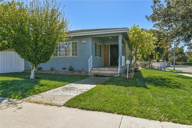 6354 Blucher Avenue, Van Nuys, CA - USA (photo 2)