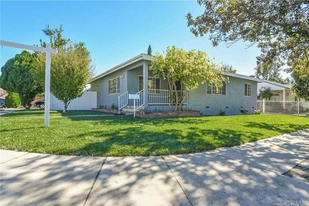 6354 Blucher Avenue, Van Nuys, CA - USA (photo 3)