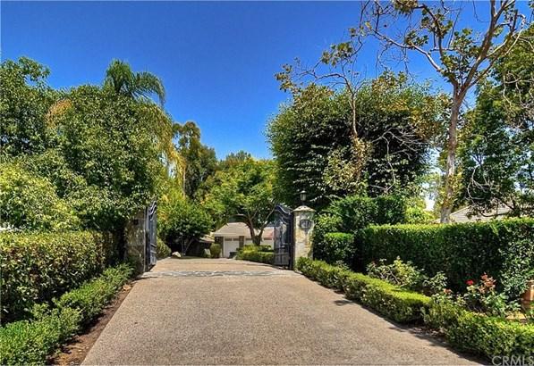 7 Estates Drive, Villa Park, CA - USA (photo 1)