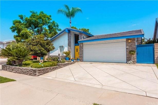 4931 Barkwood Avenue, Irvine, CA - USA (photo 1)