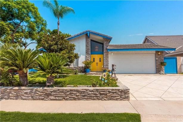 4931 Barkwood Avenue, Irvine, CA - USA (photo 2)